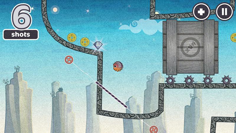 pangolin-game-nudge-5-l.jpg