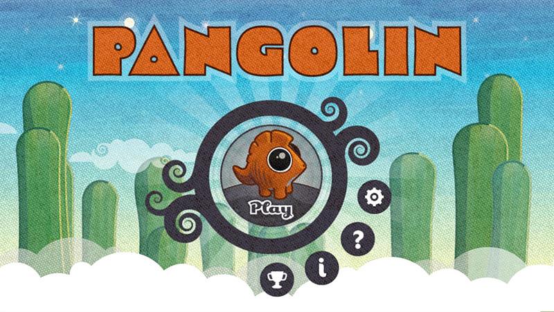 pangolin-title-5-l.jpg